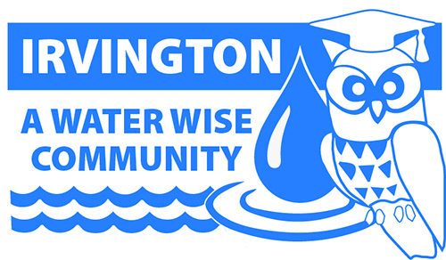 be water wise logo 03 - small.jpg