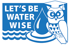 be water wise logo 03a - small.jpg