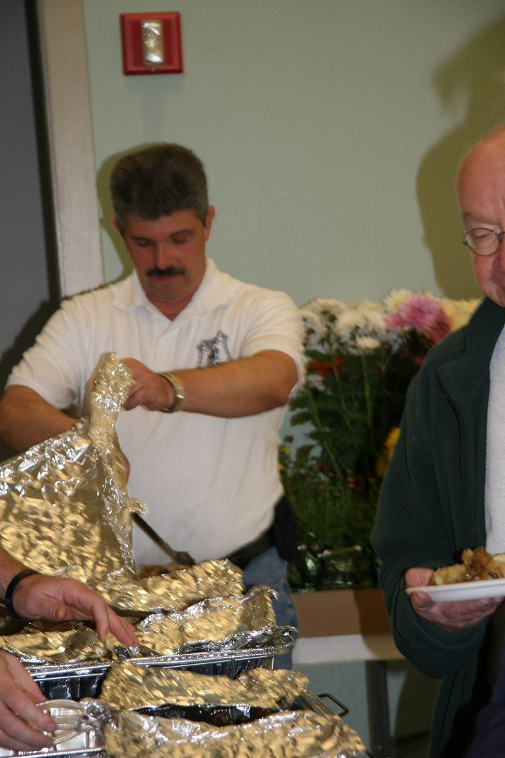 Senior_Breakfast_2009_042