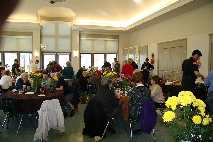 Senior_Breakfast_2009_060