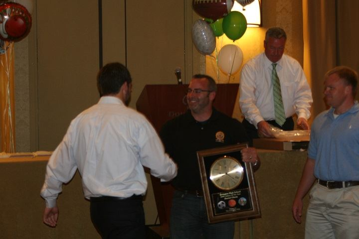 Senior_Sports_Awards_2009_003