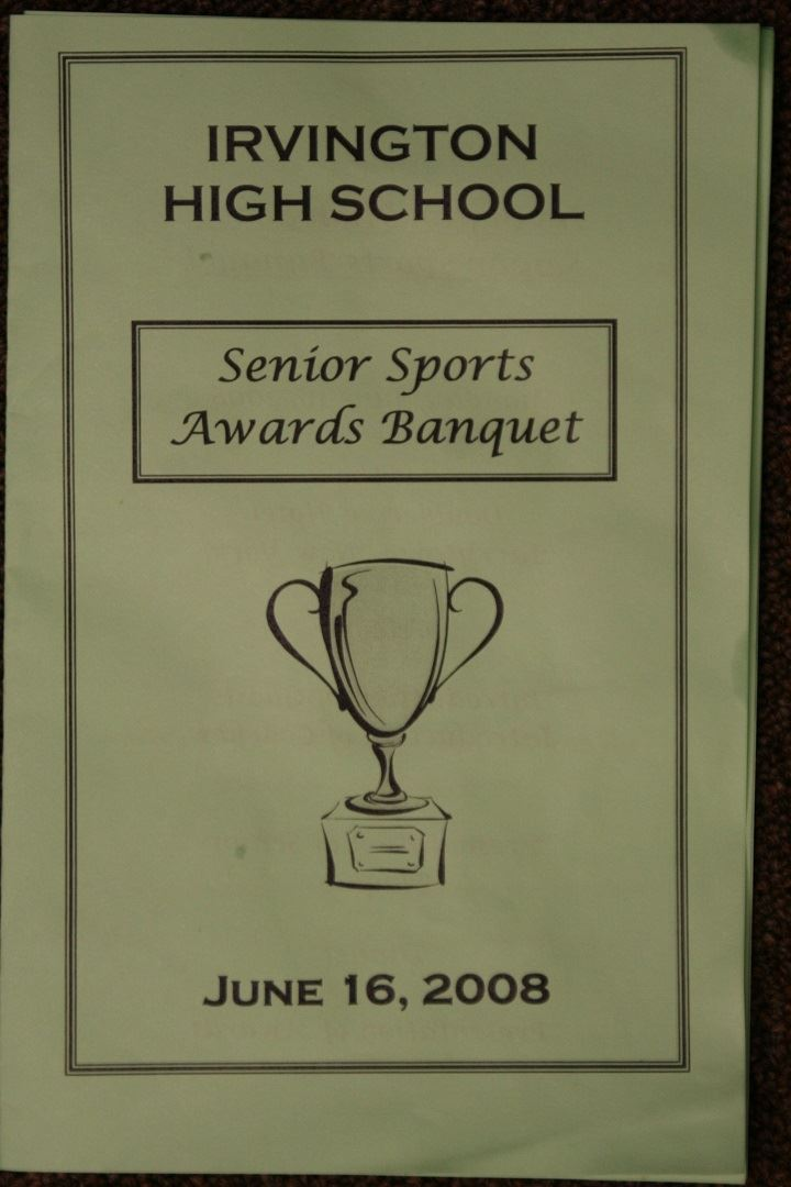 Athlete_of_the_year_2008